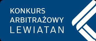 Konkurs Arbitrażowy Lewiatan